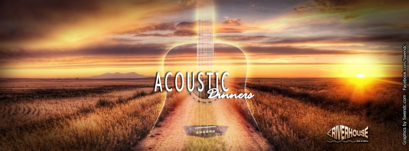 acousticdinner_fbbannerclrcomp_01_15_2017