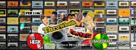 throwbackparty_fbbannerclr_02_04_2017